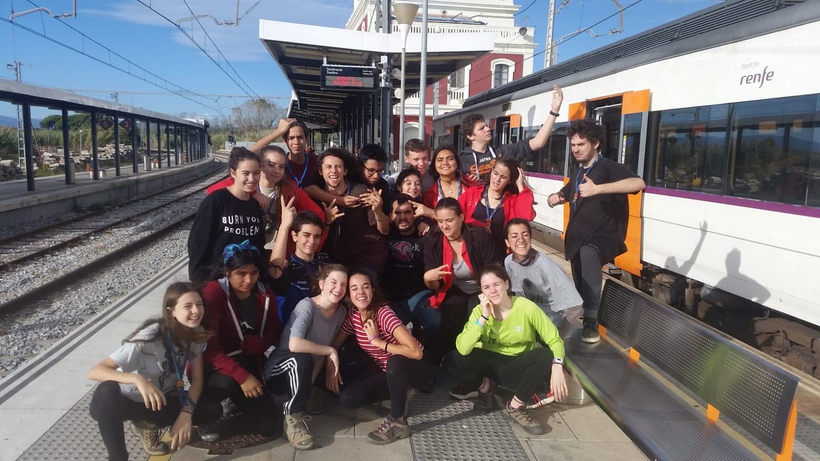 Foto PiC 1a Excursió II